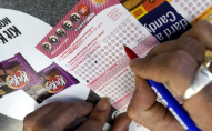 Щасливчик: американець виграв у лотерею $731,1 млн