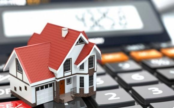 Волиняни сплатили понад 21 мільйон гривень податку на нерухомість