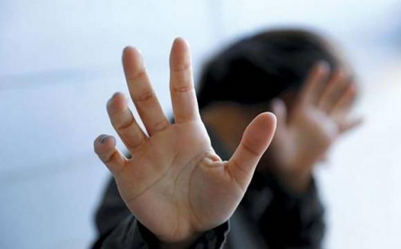 «Нікого не бояться»: у Торчині знову конфлікт з ромами, жертвою стала дівчина - volynfeed.com