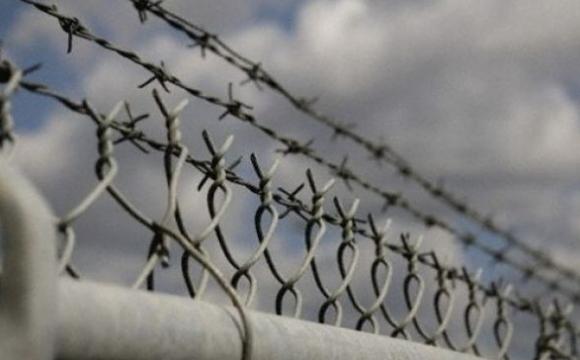НП на Гаїті: під час масової втечі з в'язниці загинули 25 людей