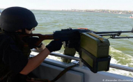Резервістів в Україні призиватимуть на службу в ЗСУ без оголошення мобілізації
