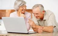 Депутати планують стимулювати пенсіонерів працювати