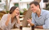 Що зіпсує ваше перше побачення