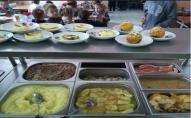 Діти з великої дороги: під Луцьком школярі пограбували шкільну їдальню