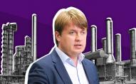Зупинку блоків ТЕС вигадали для захисту імпорту струму з Росії?