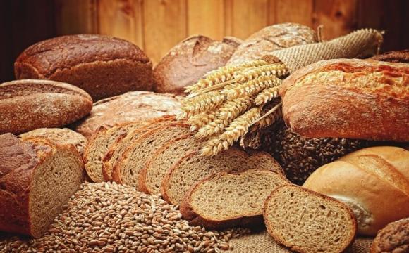 Щоб втримати ціну: пекарі змінюють рецептуру хліба