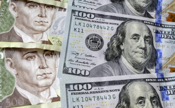 До кінця липня долар знизиться в ціні