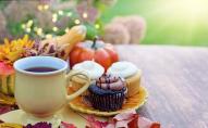 Яке свято відзначають 20 жовтня: заборони та прикмети