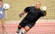 Легендарний футболіст балотуватиметься на пост президента Парагваю