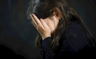 На Волині мати знущалась над дитиною: її оштрафували
