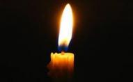 Знову смерть: на Волині помер ветеран АТО