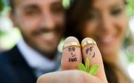 Вступ до шлюбу: найкращий вік одруження  кожного із знаків Зодіаку