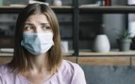 За останню добу в Луцьку виявили 32 нових випадки захворювання на коронавірус