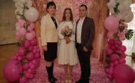 У День закоханих на Волині – весільний бум