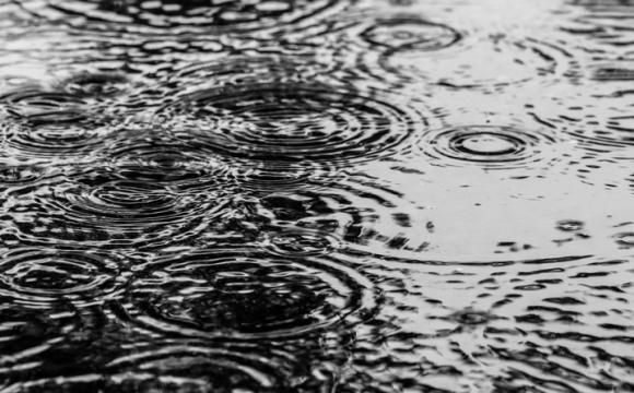 У Луцьку після грози черговий потоп. ВІДЕО