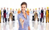 Яких спеціалістів найбільше потребують роботодавці
