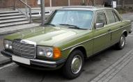 Які авто можна купити в Україні за $1000?