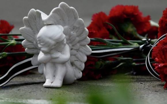 У Любліні загинули чоловік та жінка з України. ФОТО