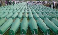 На Донбасі є ризик повторення трагедії в Сребрениці?