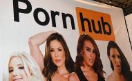 «Кіна не буде»: Pornhub вводить цифрову перевірку користувачів