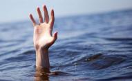 «Була в стані шоку»: 16-річна дівчина ледь не потонула у річці Стир. ВІДЕО