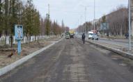 На Волині хотіли незаконно відремонтувати вулицю за 10 мільйонів бюджетних коштів