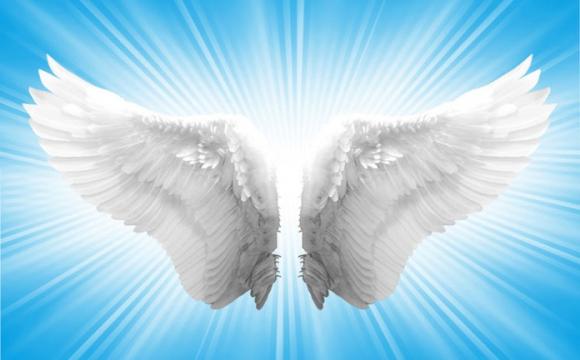 Чоловік вижив після падіння з 5-го поверху і сплутав поліцію з ангелами. ВІДЕО