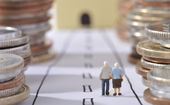 Накопичувальні пенсії: коли та кому запровадять і скільки відраховуватимуть