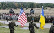 США назвали умову для просування інтеграції України в НАТО