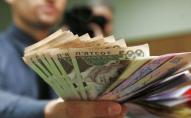Хто на Волині може отримати зарплату від 20 до 30 тисяч гривень. ВІДЕО