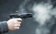 12-річний хлопець застрелив злодія під час збройного пограбування