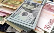 За добу євро виріс у 6 разів більше ніж долар: курс НБУ