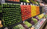 Рекордне зростання: які продукти в Україні піднялись у ціні майже на 200%