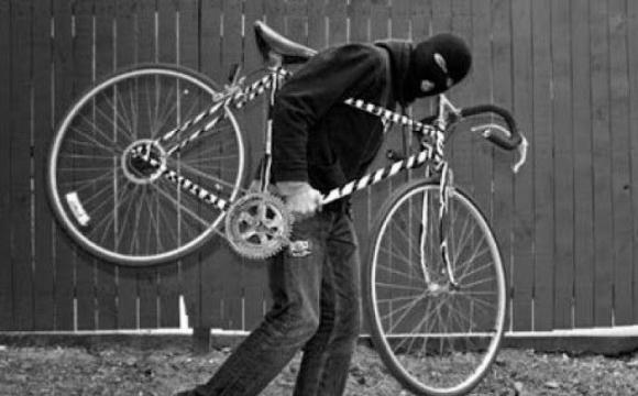 Волинянин взяв на прокат велосипед та здав його у ломбард