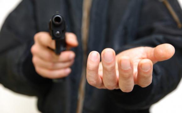 У Луцьку грабежами і розбоєм займався незвичний тандем: рецидивіст і неповнолітній