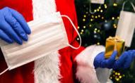 Поради ВООЗ: як безпечно відсвяткувати Новий Рік та Різдво?