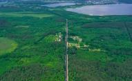 Нумо на Світязь: відремонтували волинську дорогу до Шацьких озер. ФОТО