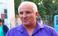 Що задекларував керівник Луцького підприємства електротранспорту?