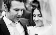 «Наші дороги розійшлись»: відомий український співак розлучається з дружиною