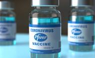 Кожен може обрати Pfizer: як вакцинуватися у Луцьку