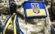 Окупанти захопили в полон українського військового