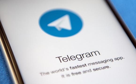 У Telegram з'явиться можливість заробляти