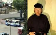 Що сталось із заручниками, яких захопив терорист Кривош?