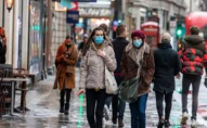 За добу на Волині 365 випадків зараження COVID-19: де виявили вірус