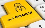 Топ-5 вакансій, де готові платити понад 200 тис. грн