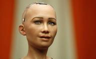 Виробництво роботів-гуманоїдів поставлять на потік