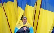Чого очікують українці від 2021 року