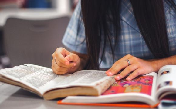У МОН повідомили, скільки шкіл перейшли на дистанційне навчання