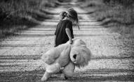 Житель Львівської області зґвалтував свою п'ятирічну дочку