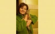 Жінку побили через те, що вона годує безпритульних котів та собак